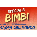 Speciale bimbi 2016